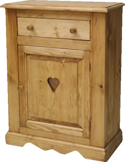 tubes meubles bois. Black Bedroom Furniture Sets. Home Design Ideas
